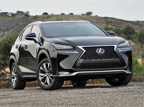 2015 2016 lexus nx 200t for sale in your area cargurus