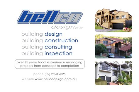 jodi s adams home building and design consultant home builder design consultant 28 images 100 home