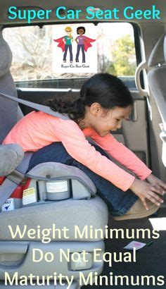 Car Seat Meme - car seat safety comment meme s pinterest cars group
