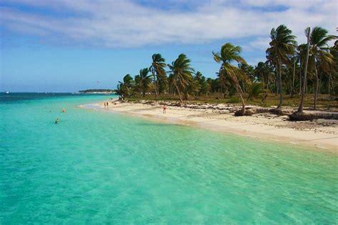 playas: PLAYAS DEL CARIBE