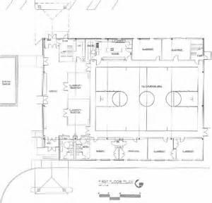 family center floor plans family clinic floor plan modern home design and decorating ideas