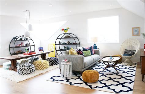 home decorating services popsugar home