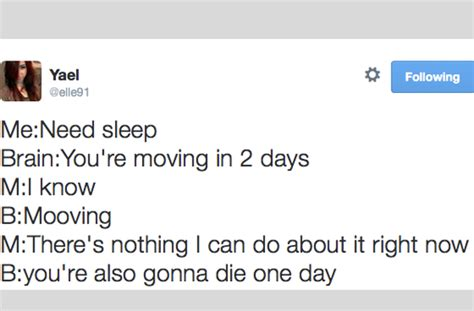 funniest tweets  history thought catalog