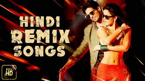download despacito hindi remixes mp3 songs by dj sam3dm dj mix hindi songs free download 2011