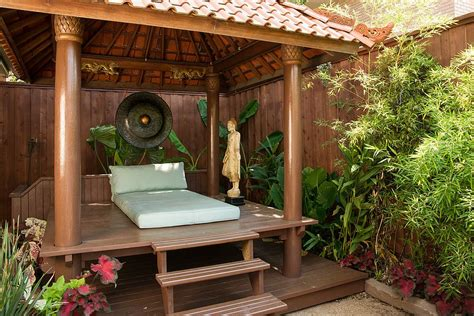 meditation area ideas a world of zen 25 serenely beautiful meditation rooms