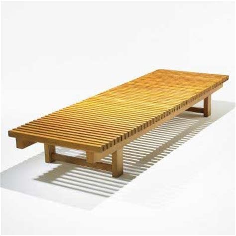 corbusier bench 700 best le corbusier charlotte perriand jeanneret images