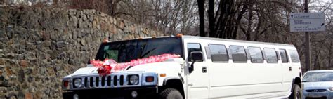 Limousine Rental For Wedding by Limousine Rental New Jersey How To Get The Most Out Of