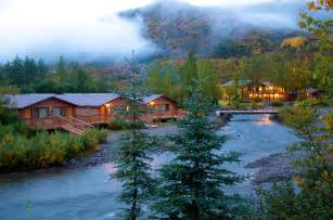 denali backcountry lodge updated 2017 hotel reviews