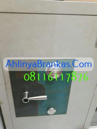 Kunci Lemari Besi alamat ahli kunci brankas dan lemari besi di temanggung