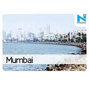 4 TCs Suspended For Drinking On Duty  Mumbai NYOOOZ
