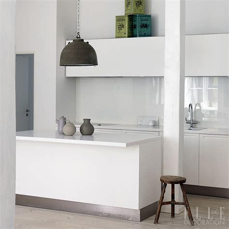 kitchen decorating ideas uk kitchen design inspiration decoration ideas