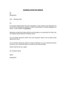 Excuse Letter Customer Best Photos Of Sle Absence Letter To School Absence Excuse Letter Sle