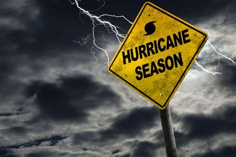 atlantic hurricane season cruising what you need to