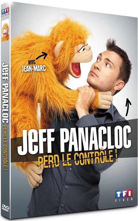 jumanji movie download utorrent jeff panacloc perd le contr 244 le