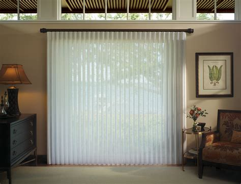 window covering solutions window treatment talk window treatment solutions for