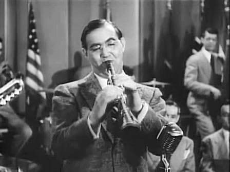 swing benny goodman upon this day in history june 1 30 romans egyptian