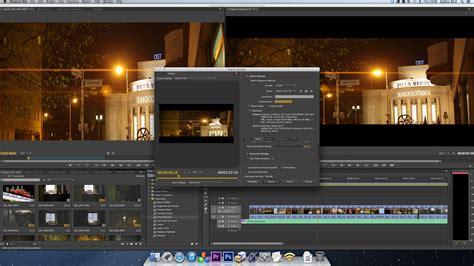 blackmagic 4k workflow canon 1dc