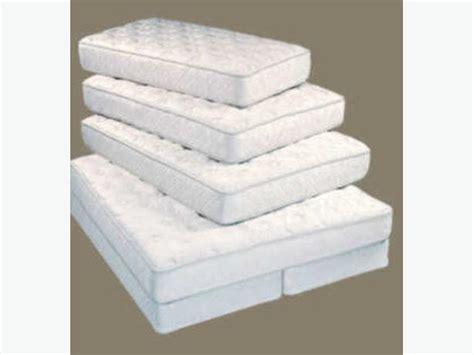 twin bunk bed mattress sale brand new mattress sale bunk bed sale futon sale st