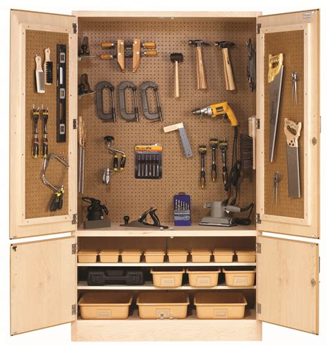 used tool cabinets craigslist brilliant get an inexpensive entertainment cabinet off