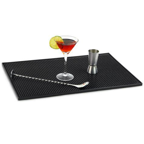 Bar Mat by Service Bar Mat 12 X 18inch Buy Bar Accessories Rubber