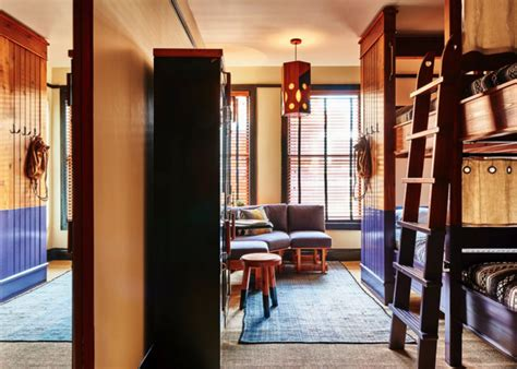 cheap rooms in los angeles 10 best cheap hotels in los angeles smartertravel