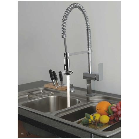 water ridge kitchen faucet parts 100 water ridge kitchen faucets kitchen waterridge kitchen