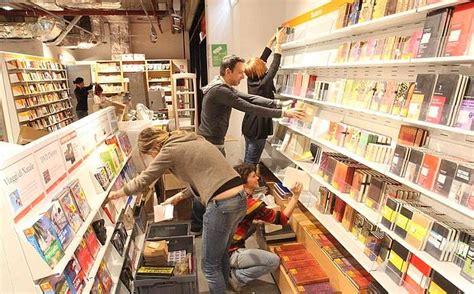 libreria feltrinelli vicenza corriere veneto