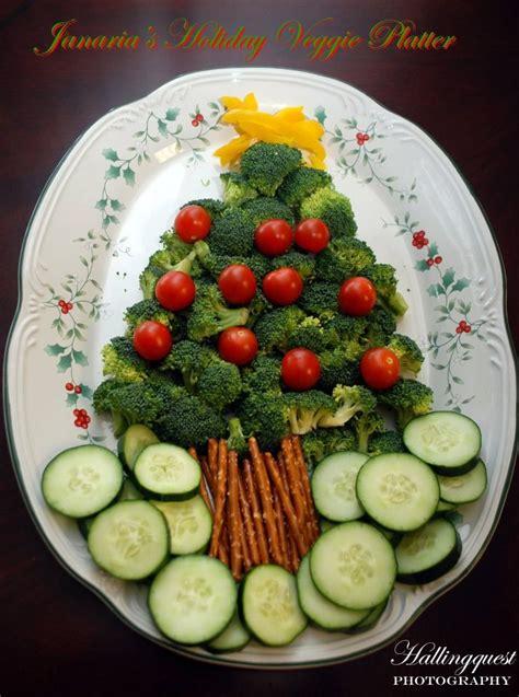 images of christmas vegetable trays christmas tree veggie platter www facebook com