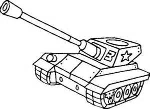 download tanks coloring for android appszoom