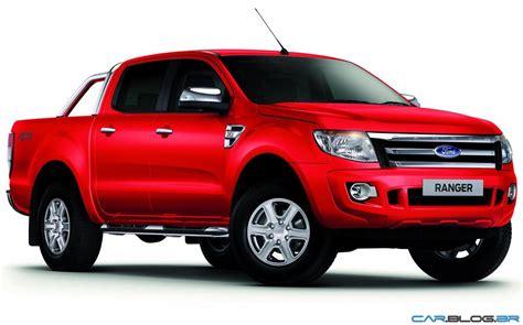 Blog Auto by Auto Blog Carros Da Ford Auto Blog