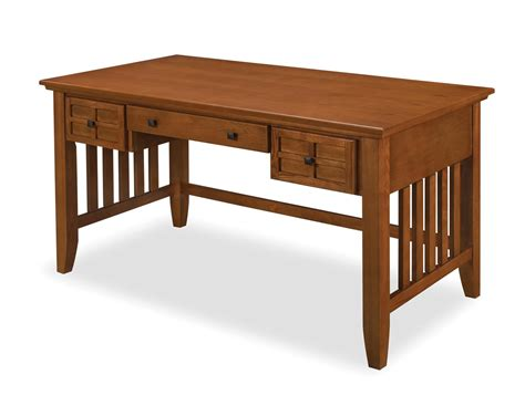 for desk arts and crafts desk home furniture design