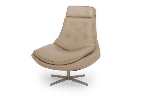 Swivel Chair Melbourne by Berlin Swivel Chair