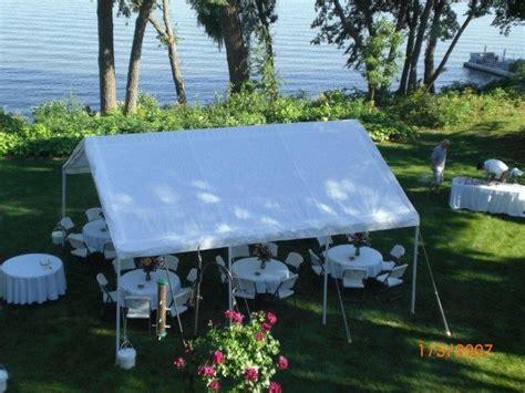 small backyard reception best 25 small backyard weddings ideas on pinterest renewing vows ideas backyards