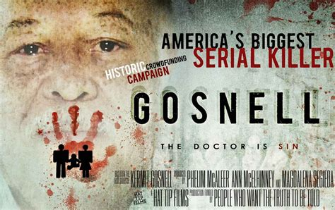 kermit gosnell house of horrors gosnell movie producers also planning biography of house of horrors abortionist