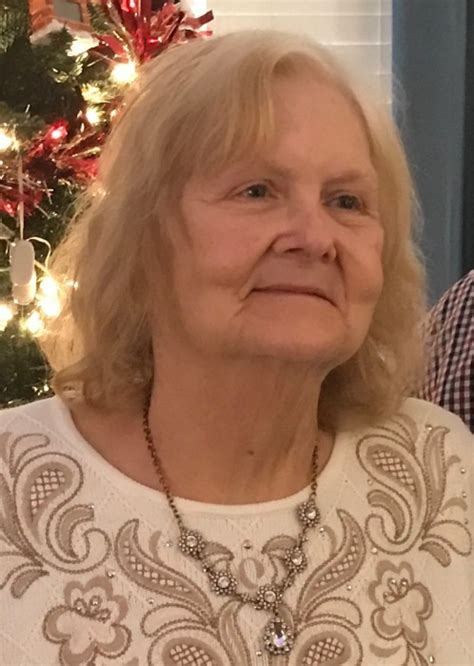 obituary for judith toothman wright