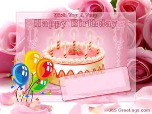 birthday wishes greeting cards for inspirational birthday messages 365greetings