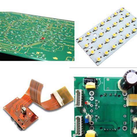 Cetak Pcb Gate Pdsprj Gerber electronic circuist board gate access controller pcba buy electronic circuits gate access pcba