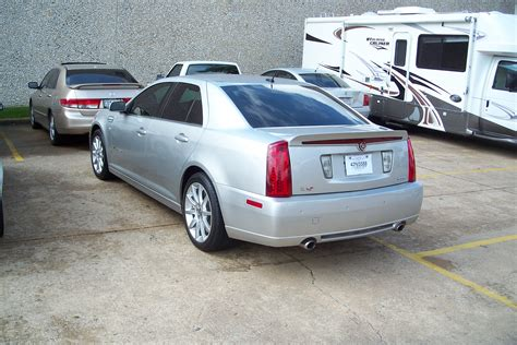 manual cars for sale 2006 cadillac sts v electronic valve timing 100 2006 cadillac sts owners manual 2010 used