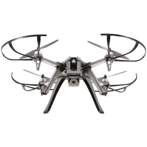 bug axis 2018 30 00 off for mjx bugs 3h 2 4g 6 axis gyro rc drone