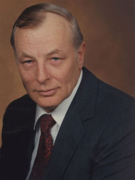 robert trisch obituary caro michigan tributes