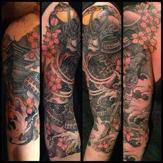 dragon tattoo north battleford 50 japanese tattoos for men masculine motifs
