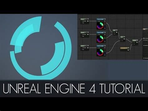 youtube tutorial unreal 1000 images about ue4 on pinterest epic games sci fi