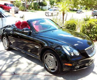 boat detailing new orleans auto detailing new orleans mobile car detailing new orleans