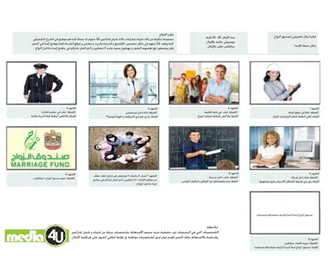tvc storyboard template tvc storyboard template 28 images pin letter template