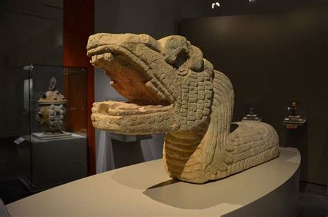 imagenes de esculturas mayas famosas mayas revelaci 243 n de un tiempo sin fin con famosas obras