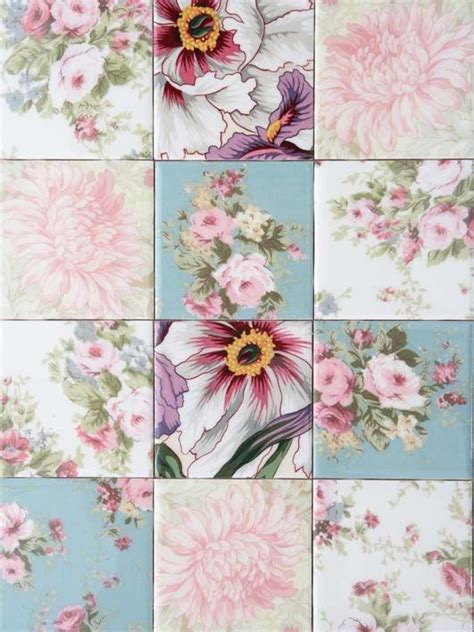 decoupage with fabric tutorial 17 best images about decoupage on vintage