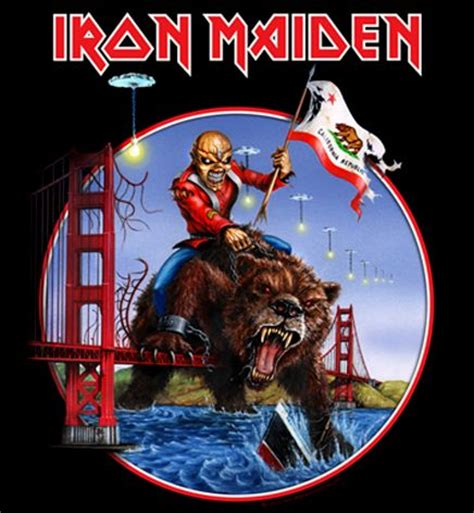 T Shirts Iron Maiden Irmd 108 108 best images about eddie the iron maiden on