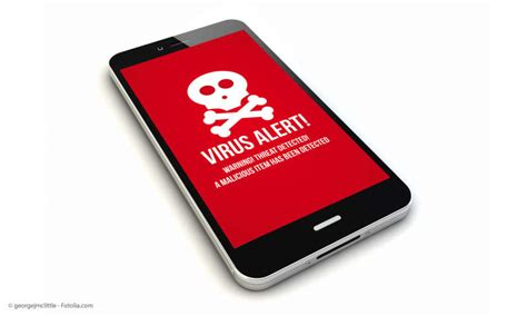 test antivirus android android antivirus test 2017 diese apps sch 252 tzen