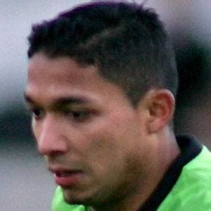 emilio de marchi bio wiki family facts trivia emilio izaguirre bio facts family famous birthdays