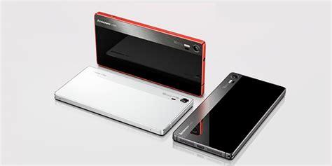 Harga Lenovo Vibe harga lenovo vibe ram 3 gb 32 gb dan spesifikasi